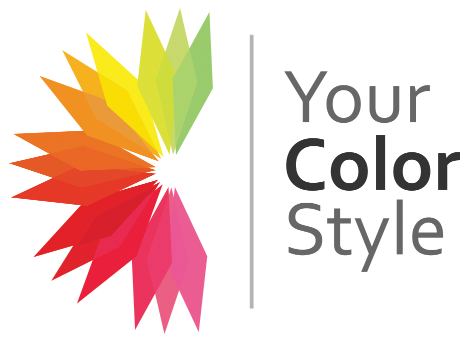 Your Color Style